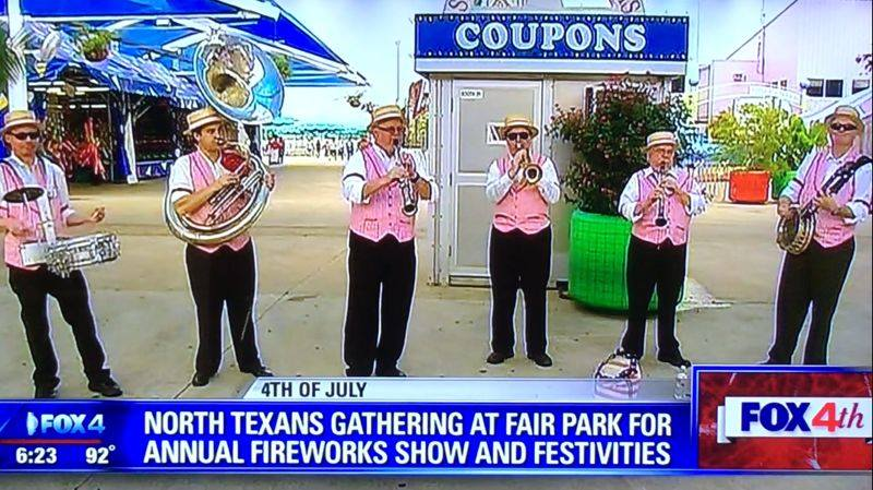 Razzmajazz 4th of July_fairpark_2016