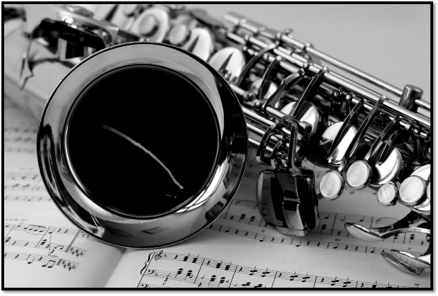 A Brief History of Dixieland Jazz Music