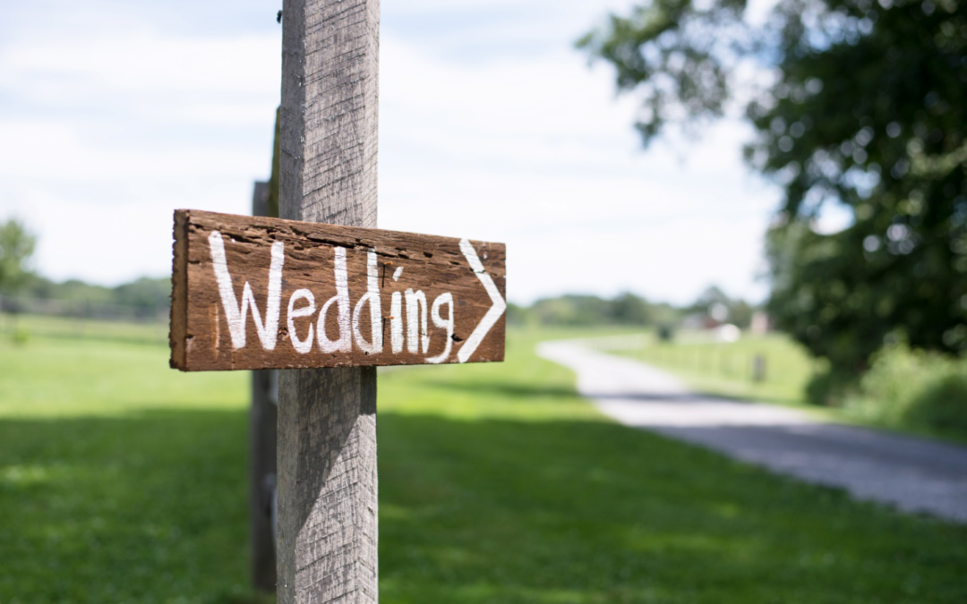 Hiring a Jazz Band for your Wedding: 3 Things You Should Look Into