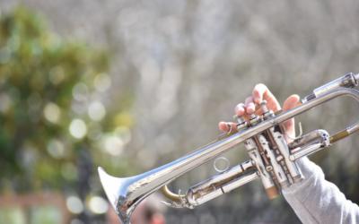 The Legacy of Duke Ellington | Razzmajazz Dixieland Band