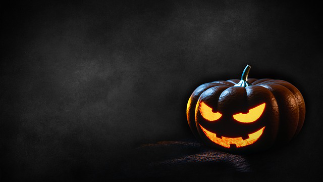 Jazz Up Your Halloween: Swing Suggestions for your Celebration| Razzmajazz Dixieland Band